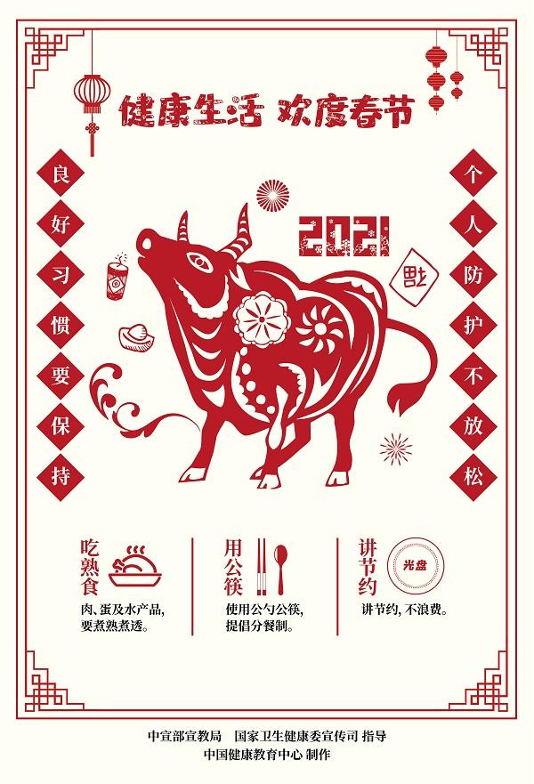 吃熟食用公筷讲节约竖版.jpg